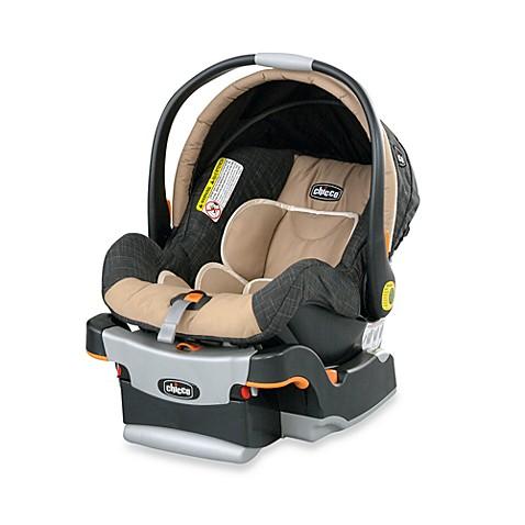 chicco keyfit 22 infant car seat bed bath beyond. Black Bedroom Furniture Sets. Home Design Ideas