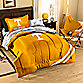 University of Tennessee Twin Complete Bed Ensemble
