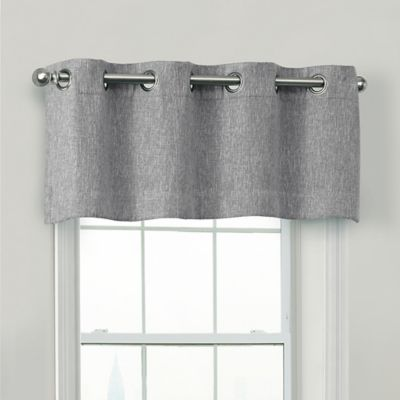 pole grant shop top macy x zero normal gray room b valances valance darkening fpx s color sun