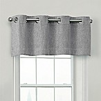 Quinn Valance in Gray