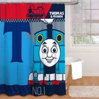 Thomas the Tank Engine™ Shower Curtain