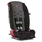 Diono® Radian R100 All-in-One Car Seat in Black/Essex