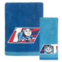 Thomas the Tank Engine™ Bath Towel