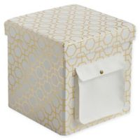 Buy Folding Serving Tray From Bed Bath Amp Beyond