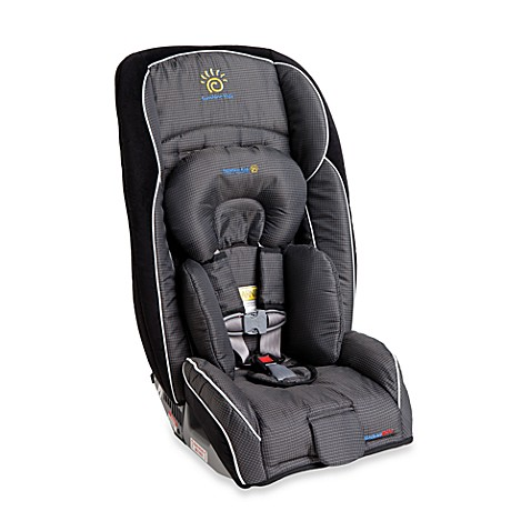 sunshine kids radian80sl convertible car seat shadow bed bath beyond. Black Bedroom Furniture Sets. Home Design Ideas