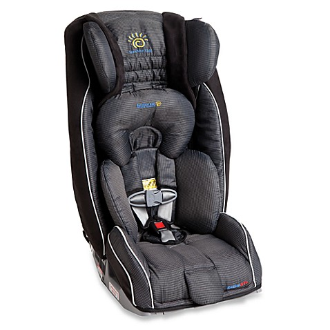 sunshine kids radian xtsl convertible car seat buybuy baby. Black Bedroom Furniture Sets. Home Design Ideas