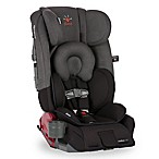 Diono™ Radian® RXT Convertible Car Seat and Booster in Black/Mist