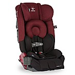 Diono™ Radian® RXT Convertible Car Seat and Booster in Black/Scarlet