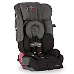 Diono™ Radian® RXT Convertible Car Seat and Booster in Essex