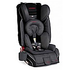 Diono™ Radian® RXT Convertible Car Seat and Booster in Shadow