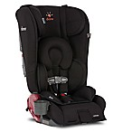 Diono™ Rainier® All-in-One Convertible Car Seat in Midnight
