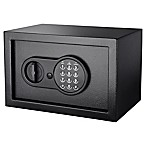 Barska AX12616 Keypad Security Safe in Black