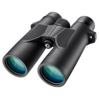 Barska 10x42 High Definition Binoculars