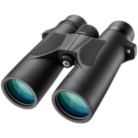 Barska 8x42 High Definition Binoculars