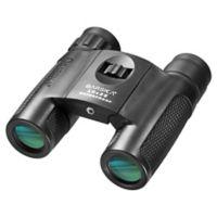 Barska® Blackhawk 10x 25mm Waterproof Compact Binoculars in Black