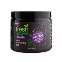 Fresh Wave® 15 Oz. Lavender Odor Removing Gel