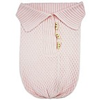 Toby™ NYGB Newborn Snuggle Sack in Pink