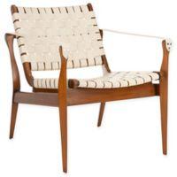 Safavieh Dilan Safari Chair