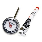 Oneida® Instant Read Cooking Thermometer