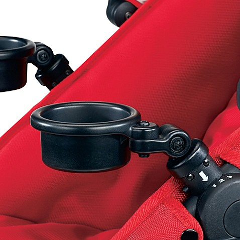 BRITAX B-Ready Child Cup Holders (Set of 2)