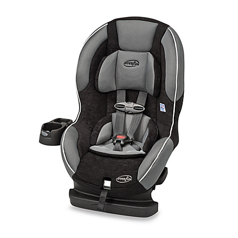 evenflo titan elite convertible car seat dunlop bed bath beyond. Black Bedroom Furniture Sets. Home Design Ideas
