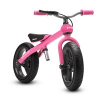 Joovy® Bicycoo™ Balance Bike in Pink