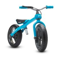 Joovy® Bicycoo™ Balance Bike in Blue