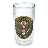 Tervis® Army Classic Seal Emblem 16 oz. Wrap Tumbler