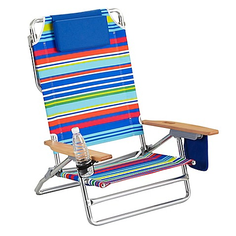 Big Kahuna Beach Chair
