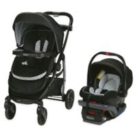 Graco® Modes™ LX Travel System in Myles™
