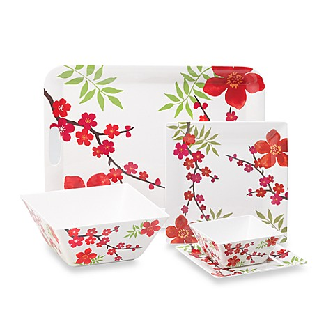Cherry Blossom Dinnerware  sc 1 st  Bed Bath u0026 Beyond & Cherry Blossom Dinnerware - Bed Bath u0026 Beyond
