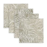Arlee Home Fashions® Kauai Napkins (Set of 4)