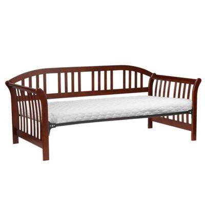 Buy Daybed Frames from Bed Bath & Beyond