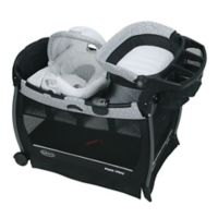 Graco® Pack 'n Play® Cuddle Cove Elite Playard in Myles