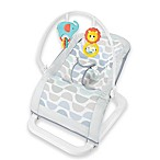 Fisher-Price® Fun 'n Fold Bouncer