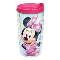Tervis® Disney® Minnie Smart Positively 10 oz. Wrap Tumbler with Lid