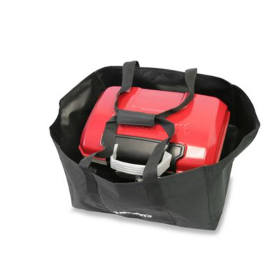 Cuisinart® Tabletop Grill Tote And Cover