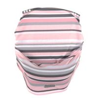 Pink Car Seat Covers Buybuy Baby