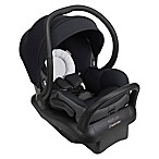 Maxi-Cosi® Mico Max 30 Luxe Sport by Rachel Zoe Infant Car Seat in Black