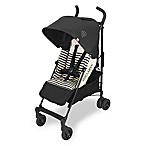 Maclaren® 2018 Quest Stroller in Railroad Stripe