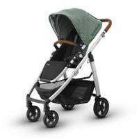 UPPAbaby® CRUZ Stroller in Emmet