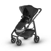UPPAbaby® CRUZ 2018 Stroller in Jake