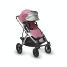Full Size Strollers image