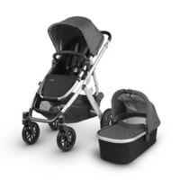 UPPAbaby® VISTA Stroller in Jordan