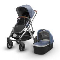 UPPAbaby® VISTA 2018 Stroller in Henry