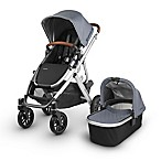 UPPAbaby® VISTA 2018 Stroller in Gregory
