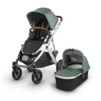 UPPAbaby® VISTA 2018 Stroller in Emmet