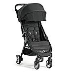 Baby Jogger® City Tour™ Stroller in Charcoal