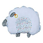 Comfort & Harmony® Loungebuddies Lolly 2-1 Infant Positioning Pillow™