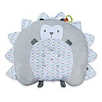Comfort & Harmony® Loungebuddies Prickles 2-in-1 Infant Positioning Pillow